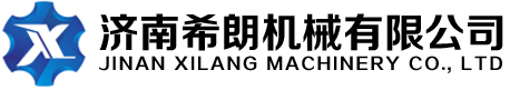 Jinan hiang machinery co. LTD